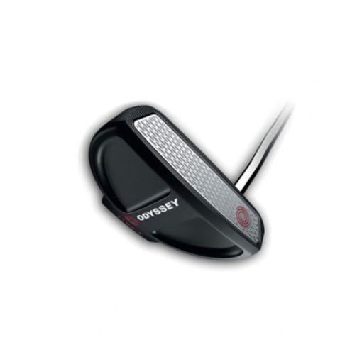 Odyssey Golf Metal X 2 Ball Putter