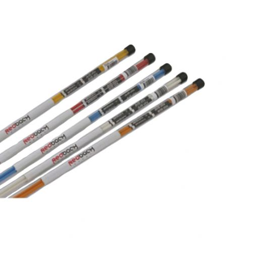 Golf Alignment Training Sticks