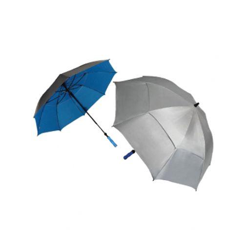 Stormguster golf umbrella Auto Open Extended height