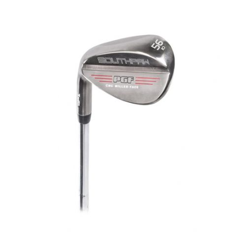 PGF Southpaw SP1 Wedges