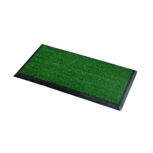 60cm x 30cm Golf Chipping and Driving Mat