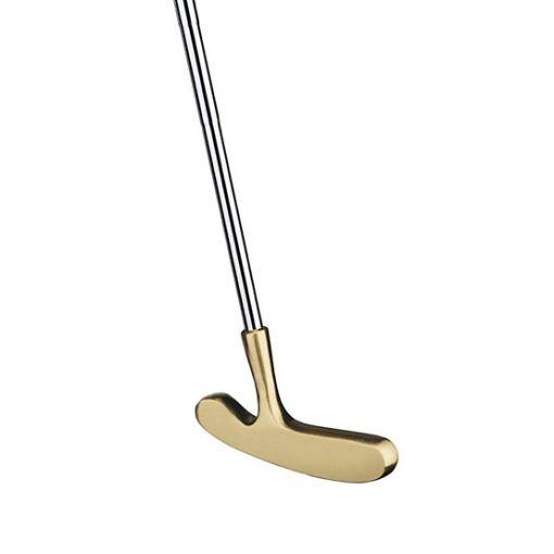 Infiniti Brass c/s Golf Putter