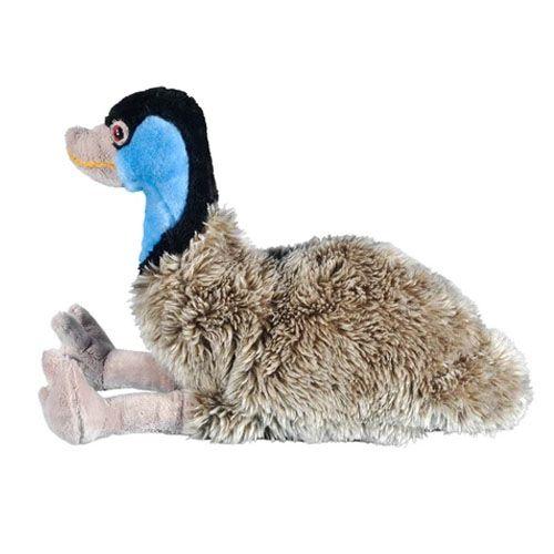 Emu 460cc Driver Head Cover
