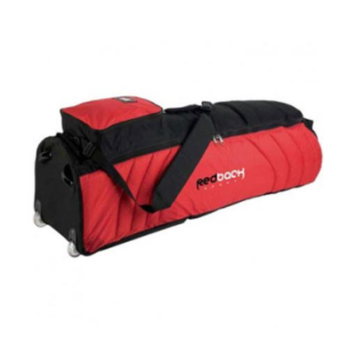 Golf Travel bag - heavy duty travel cover