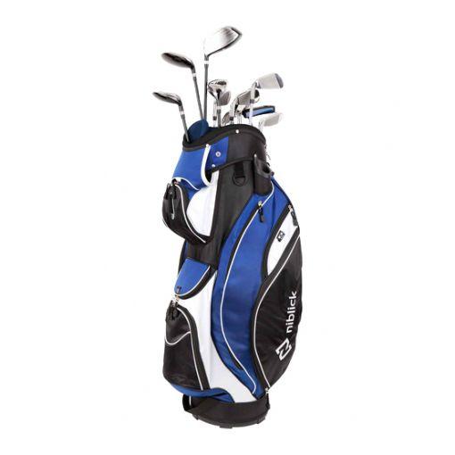 Phoenix golf set package