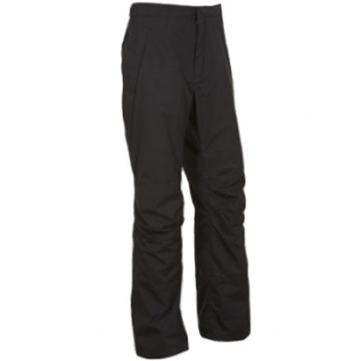 Sunice 6400 Linton Waterproof Pant - XL only