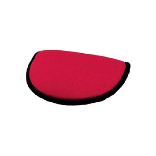 Mallet Putter Head Cover Neoprene