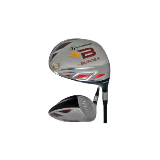 TaylorMade Golf R9 Driver 10.5* Graphite Regular