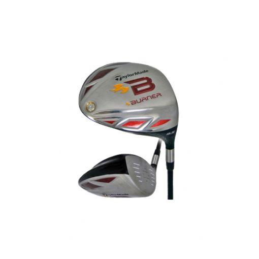 TaylorMade Golf R9 Driver 10.5* Graphite Regular