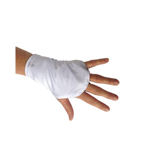UV Protective Hand Covers - Pair