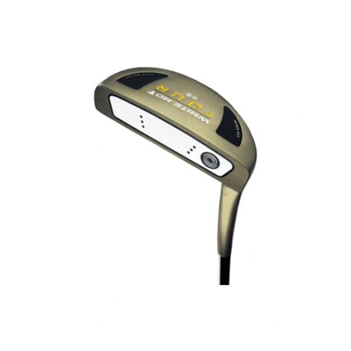 Odyssey Golf- White Hot Tour #9 34 inch