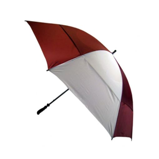 62`GSA Double Canopy Umbrella