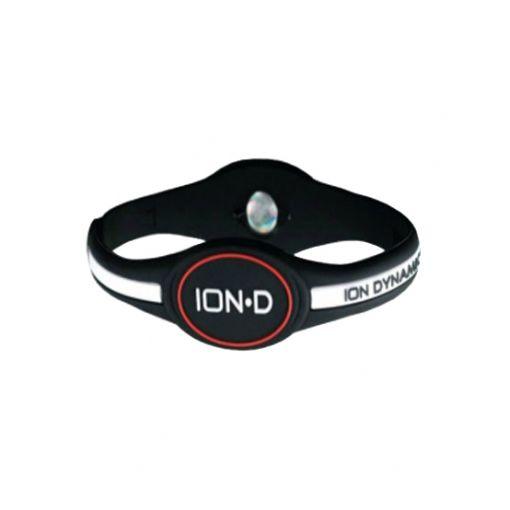 ION-D Z40 Golf Bracelet