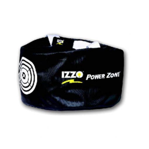 Izzo Golf Power Zone Impact Bag