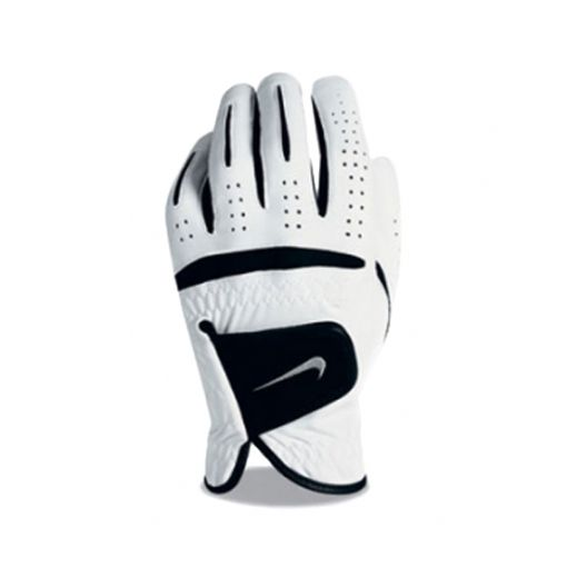 Nike DURA FEEL Golf Glove Medium - for RH golfer