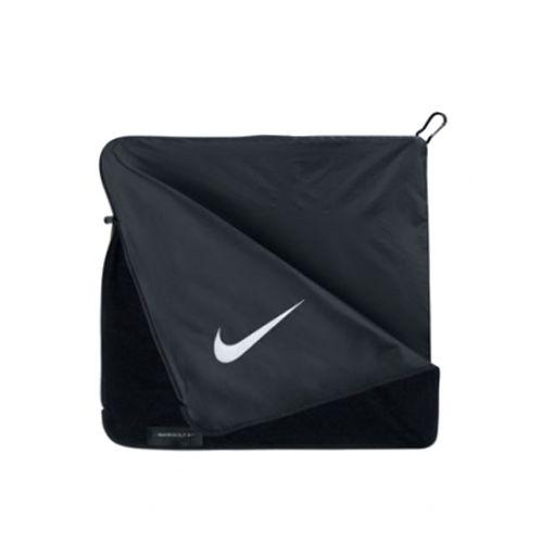 Nike Rain Hood / Towel Combo