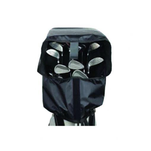 Nylon Golf Bag Rain Hood