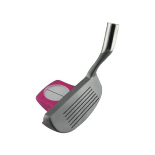 PGF Lady Futura Chipper Pink