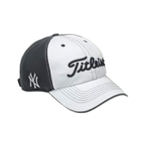 Titleist Golf Hat - New York Yankies
