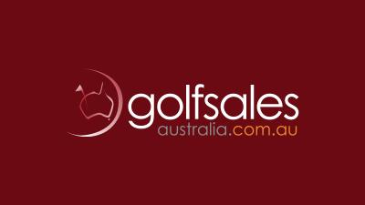 Our Latest Golf Clearance Items